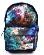 Herschel Supply Company - Classic X-Large Backpack (Unisex)-2668081