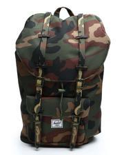 Herschel Supply Company - Little America Backpack (Unisex)-2668084