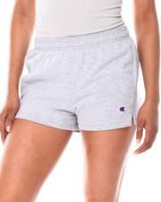 Shorts - Practice Short-2667327