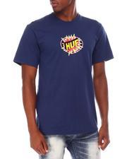 HUF - Huf TNT Logo Tee-2669469