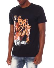 OUTRANK - Up The Pump Tee-2669546
