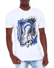 OUTRANK - Pay Day Tee-2669369