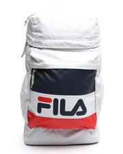 Fila - Forbes Backpack (Unisex)-2666706