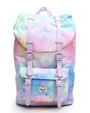 Herschel Supply Company - Little America MId Volume Backpack (Unisex)-2668082