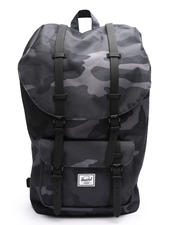 Herschel Supply Company - Lil America Backpack (Unisex)-2668083