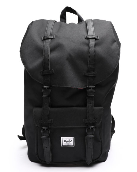 Herschel Supply Company - Little America Backpack (Unisex)