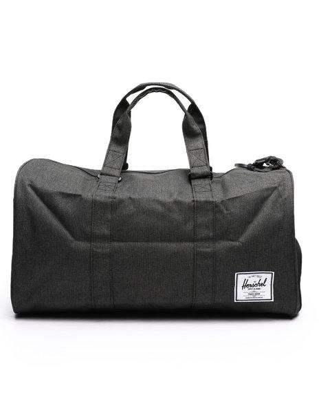 Herschel Supply Company - Novel Duffle Bag (Unisex)