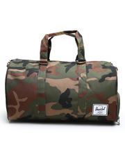 Bags - Novel Duffle Bag (Unisex)-2668095