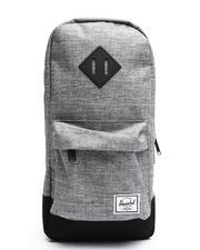 Herschel Supply Company - Heritage Shoulder Bag (Unisex)-2668096