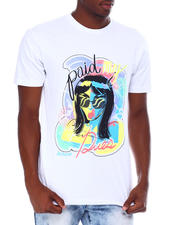 OUTRANK - Paid My Dues Tee-2669658