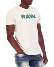 G-STAR - RAW. slim r tee-2669491