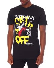 OUTRANK - Set It Off Tee-2669503