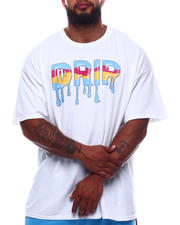 Buyers Picks - Drip T-Shirt (B&T)-2669879