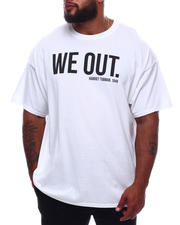 Buyers Picks - We Out T-Shirt (B&T)-2669847