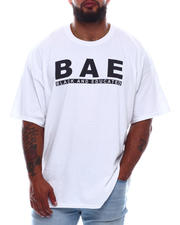 Men - Black & Educated T-Shirt (B&T)-2669900