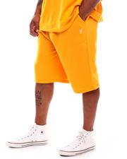 Shorts - 47 Sweatshort (B&T)-2670029