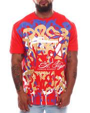 A Tiziano - Jard T-Shirt (B&T)-2670136