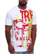 A Tiziano - Sawyer T-Shirt (B&T)-2670154