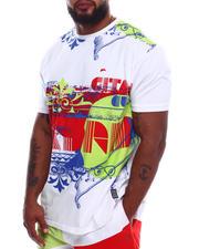 A Tiziano - Lester T-Shirt (B&T)-2670164