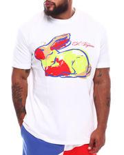 A Tiziano - Chuck Rabbit T-Shirt (B&T)-2670169