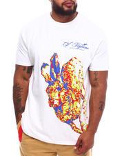 A Tiziano - Wells Rabbit T-Shirt (B&T)-2670189