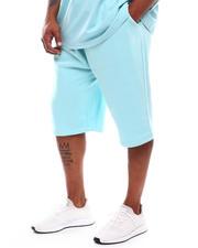Shorts - 47 Sweatshort (B&T)-2670296