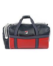 Fila - Landon Hold All Duffle Bag (Unisex)-2666677