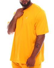 LRG - 47 Short Sleeve Crewneck T-Shirt (B&T)-2670006