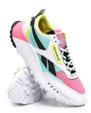 Spring-Summer - Classic Legacy Sneakers-2669001