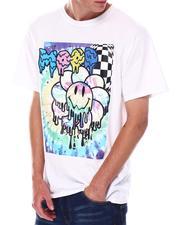 Buyers Picks - Happy Flower Tee-2671249