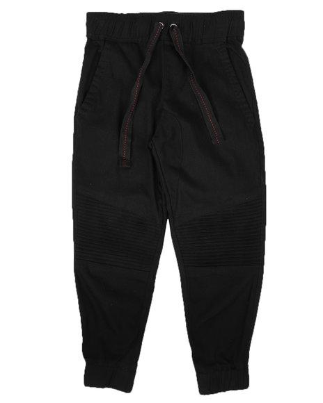 Arcade Styles - Stretch Twill Pants (8-20)