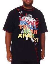 Frost Originals - Love Will Tear Us Apart T-Shirt (B&T)-2670942