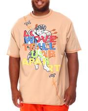 Short-Sleeve - Love Will Tear Us Apart T-Shirt (B&T)-2670174