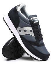 Footwear - Jazz 81 Sneakers-2672111