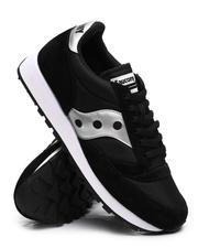 Footwear - Jazz 81 Sneakers-2672122