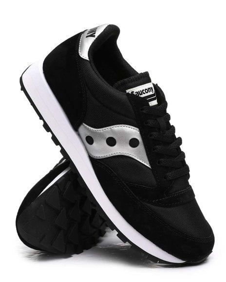 Saucony Originals - Jazz 81 Sneakers