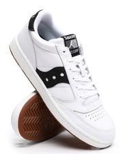 Footwear - Jazz Court Sneakers-2672133