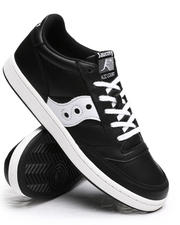 Footwear - Jazz Court Sneakers-2672144