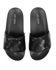 Fashion Lab - Caera Slides-2672185