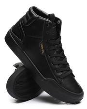 Footwear - 521 XX EST Hi LE Sneakers-2672237