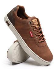 Levi's - Beaumont Wax Sneakers-2672257