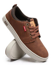Levi's - Cypress Wax Casual Sneakers-2672267