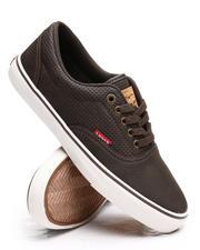 Levi's - Kali Wax Sneakers-2672277