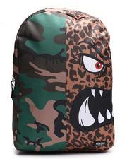 Reason - Villian Backpack (Unisex)-2669297