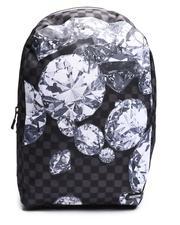 Reason - Diamond Backpack (Unisex)-2669309