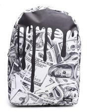 Reason - Bandz Backpack (Unisex)-2669416