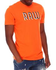 G-STAR - 3D RAW. slim r tee-2673535