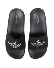 Footwear - Porter Slides-2672683
