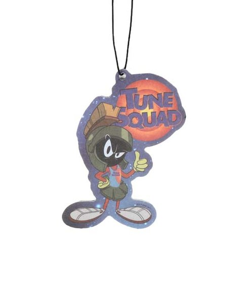 PSD UNDERWEAR - PSD x Space Jam A New Legacy Tune Squad  Air Freshener