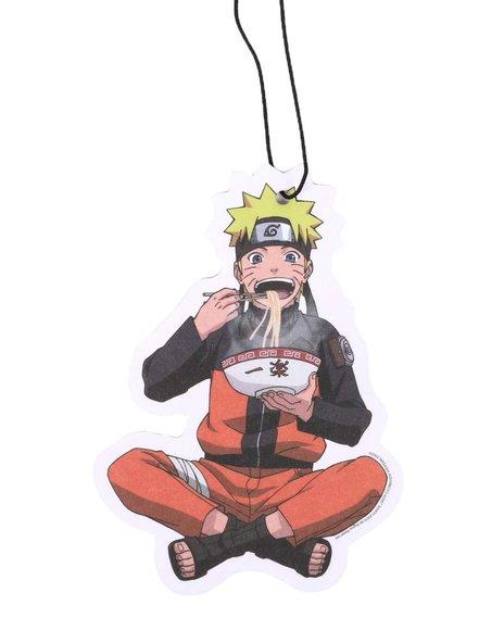 PSD UNDERWEAR - Naruto Ramen ll Air Freshener